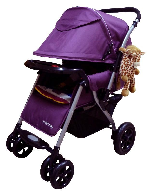 Новинки! Эксклюзив! Игрушки, помогающие ребенку уснуть. Сонный Ягненок, Нежный Жираф и другие. Новинки! Эксклюзив! Игрушки, помогающие ребенку уснуть: Сонный Ягнёнок, Нежный Жираф и другие. Крепятся на детскую кроватку, коляску или автокресло. Коляска прогулочная, купить коляску прогулочную, коляска прогулочная с перекидной ручкой, коляска с перекидной ручкой, детская коляска, детская коляска Ecobaby Bamia, Экобейби Бамия, детские коляски, прогулочная коляска с перекидной ручкой, новинка светильники проекторы звездного неба - американские игрушки Cloud B - Клауд Би Полярный медвежонок, детская мягкая игрушка с нежным вибрирующим сердцебиением, игрушка для релаксации и сна, натуральное соевое волокно и наполнитель, производство американской компании Cloud B - Клауд Би Новинка! NEW! Только у нас! Gentle Giraffe™ «Нежный Жираф» - мягкая детская игрушка, помогающая малышам уснуть, с успокаивающими звуками. Новинка! NEW! Только у нас! Мягкая детская игрушка Gentle Giraffe On The Go™ Сонный Ягненок в дорогу , сонная овечка для путешествий, Sleep Sheep on the go, Мягкая игрушка для релаксации и сна, игрушка со встроенным звуковым блоком, помогающая ребенку уснуть, компактная версия большой Овечки, фирма CloudB - КлаудБи, США TwilightTurtle «Звездная черепашка» - мягкая игрушка-ночник, помогает засыпать детям, которые боятся темноты. Хит продаж американских магазинов детских товаров! Впервые в России! Только у нас! Детская мягкая игрушка для комфортного засыпания - ночник, светильник, проецирующий звезды на потолок, Twilight Sea Turtle - Звёздная морская Черепашка, американская фирма CloudB - КлаудБи Новинка! Впервые в России! Эксклюзивно только у нас. Twilight Ladybug Звездная Божья коровка - ночник-светильник для детской комнаты в виде мягкой игрушки, которая проецирует созвездия на потолок, превращая детскую комнату в звездное небо, помогая ребенку сладко уснуть. Производство американской фирмы CloudB Клауд Би Мягкая игрушка - трансформер, 3 в 1: игрушка, подушка и одеял