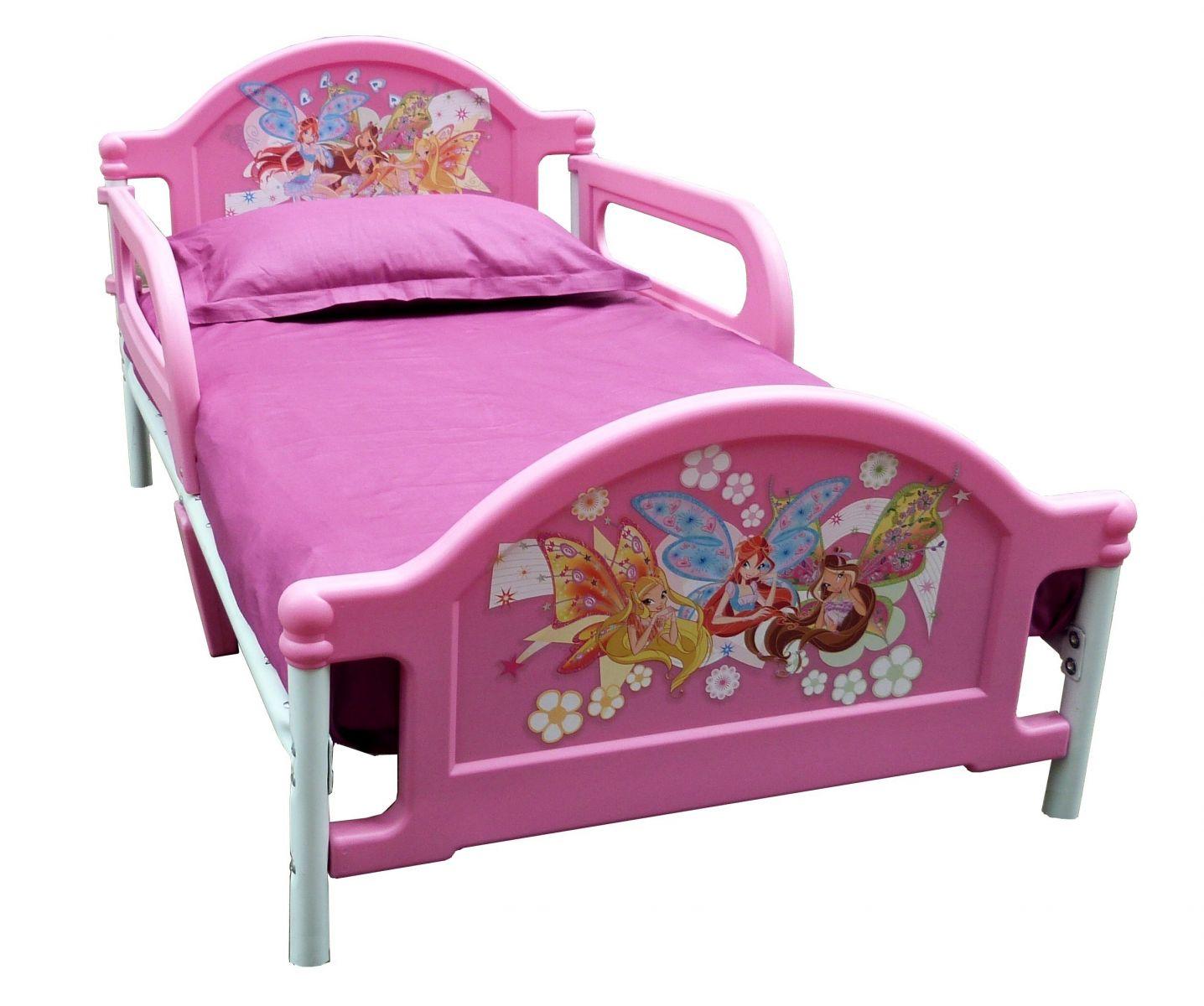 Как сделать кровать для винкс фото 589