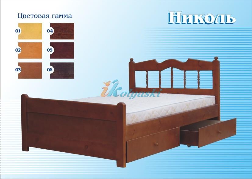 Сек на кровати 15 фотография