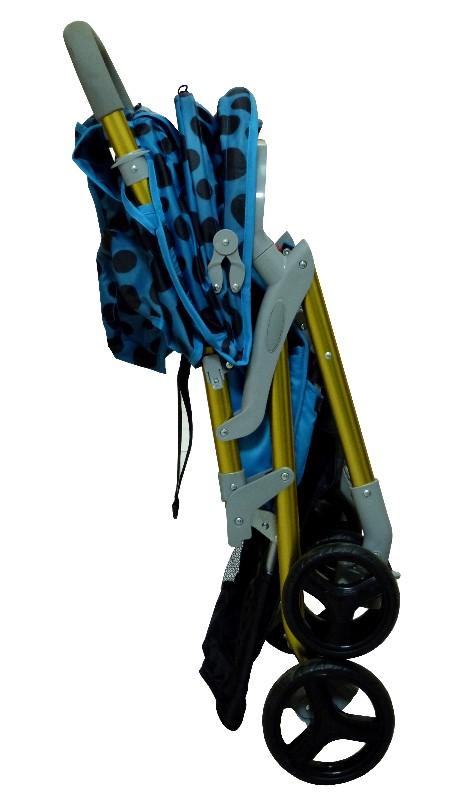 Легкая прогулочная коляска, детская прогулочная коляска Ecobaby Eden, Экобейби Эден, прогулочные коляски, детские прогулочные коляски, легкая прогулочная коляска купить, коляска прогулочная купить, прогулочная коляска на золотой раме