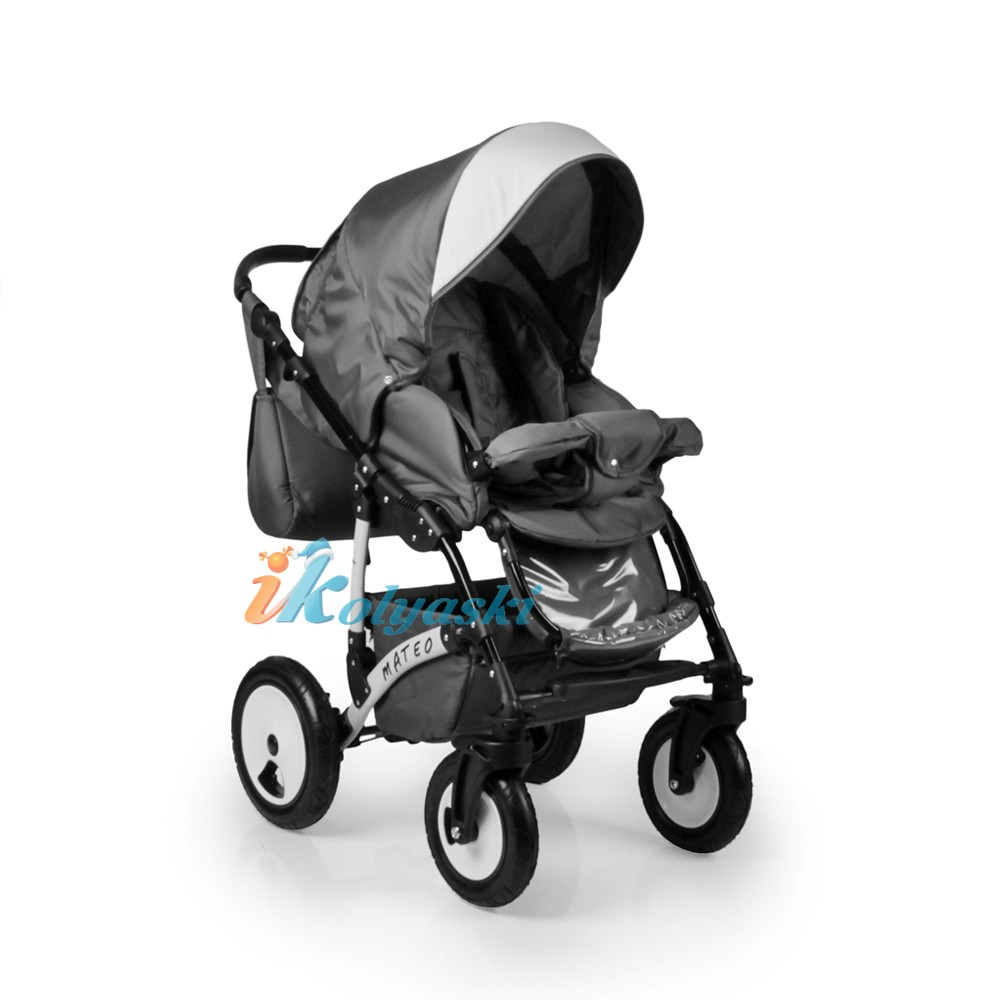 Детская модульная коляска для новорожденных, коляска с поворотными колесами Alis Mateo 17 2 в 1  с прогулочным блоком, коляска 2в1 Элис Матео.  Детская модульная коляска для новорожденных, коляска 2 в 1, коляска 2в1, коляска 2 в 1 , коляска 2в1, купить коляску 2 в 1, купить коляску 2в1, коляска 2 в 1 цена, модные коляски, лучшие коляски, коляски 2в1 недорого, коляски 2 в 1 недорого. модульные коляски, коляска с поворотными колесами, модульные коляски 2 в 1. коляски для новорожденных, детские коляски для новорожденных. коляска для новорожденных с поворотными колесами, коляски для новорожденных недорого, коляски для новорожденных 2 в 1, коляски зима лето. коляски 2в1 дешево, коляски 2 в 1 дешево