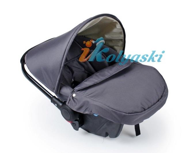 Детская модульная коляска для новорожденных Alis Mateo 17 F 3 в 1 с автокреслом-переноской, коляска 3в1 Элис Матео, коляска 3 в 1 , коляска 3в1, купить коляску 3 в 1, купить коляску 3в1, коляска 3 в 1 цена, модные коляски, лучшие коляски, коляски с автокреслом