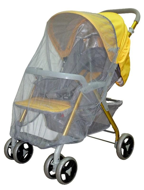Легкая прогулочная коляска, детская прогулочная коляска Ecobaby Eden, Экобейби Эден, прогулочные коляски, легкая прогулочная коляска купить, коляска прогулочная купить, прогулочная коляска на золотой раме, пятиточечные ремни безопасности, купить