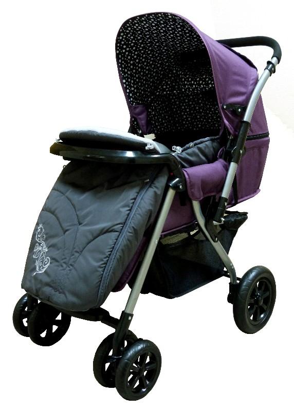 Купить коляску прогулочную коляска