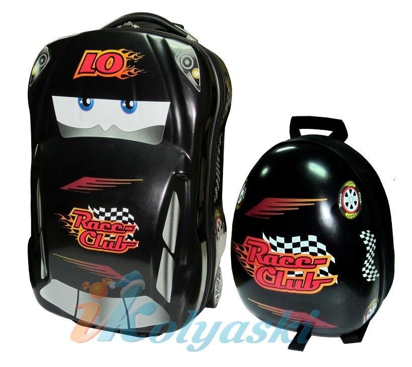 Рюкзак чемодан для детей рюкзак кенгуру купить forum