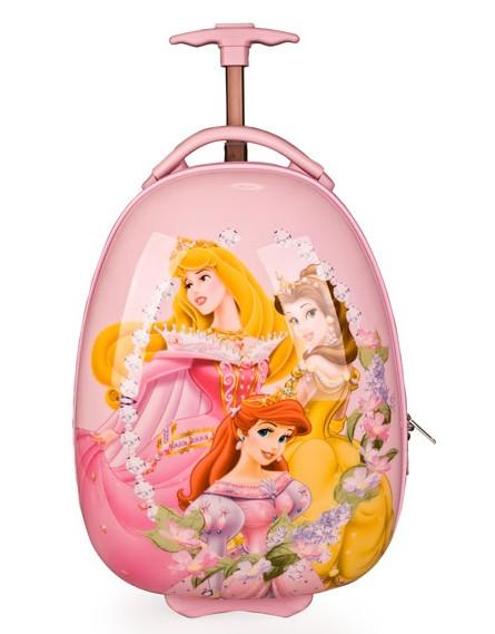 Детский чемодан на колесиках Eggie Эгги Сказочные Принцессы, розовый чемодан для девочек, чемоданы для девочек, купить детский чемодан, куплю детский чемодан, детские чемоданы, детский чемодан купить, детский чемодан на колесиках купить, детский чемодан принцессы, детские чемодан эгги, детские чемоданы eggie