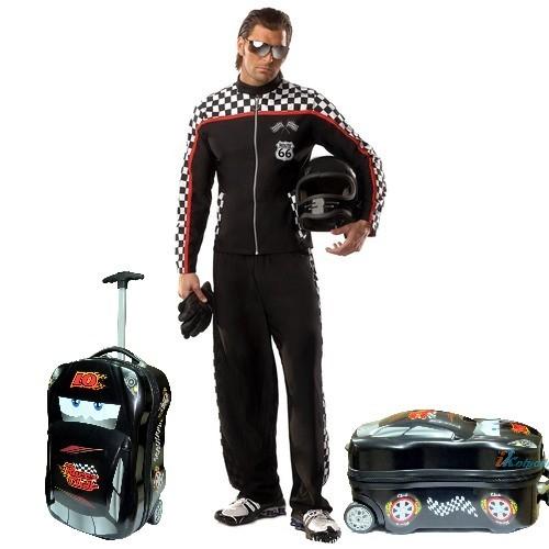 Детский чемодан на колесиках, детский ортопедический рюкзак, чемоданы Eggie, чемоданы  Эгги, чемодан тачки, детские чемоданы купить, детский чемодан куплю, детские рюкзаки, детские чемоданы с рюкзаками, детские чемоданы на колесах, чемодан машинка