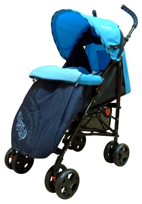 Детская коляска трость, коляска трость легкая, куплю коляску трость, самая легкая коляска трость, коляска трость с большим капюшоном, до бампера, коляска трость Ecobaby Tropic, коляска в самолет, коляски трости 2018, коляски трости фото