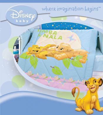 Пододеяльник 1,5 полутороспальный детский Король Лев Disney  100% хлопок, бязь, 210х145 см. Детский пододеяльник из натурального хлопка, комфортный, легко стирается.