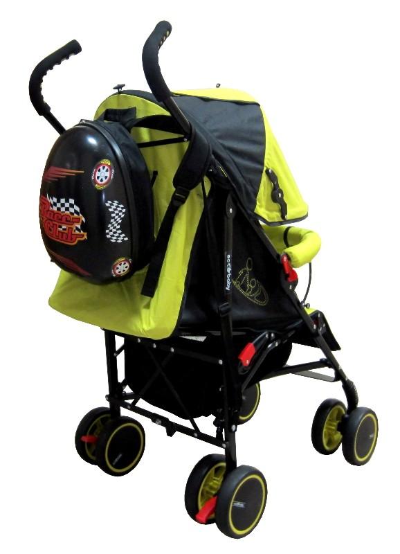 Легкая и большая коляска трость с большим капюшоном Ecobaby Tropic Special Edition 2014,  коляска трость для крупных детей, Экобейби Тропик Спешл Эдишн, лучшая коляска трость, коляска трость недорого, самая легкая коляска трость, коляска трость видео
