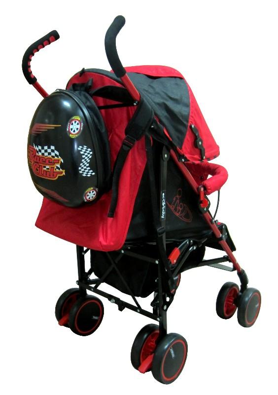 коляска трость, коляска трость купить, коляска трость отзывы, прогулочная коляска трость, коляски детские трости, коляска трость легкая, коляски трости легкие, коляска ecobaby tropic, лучшая коляска трость, коляска трость видео