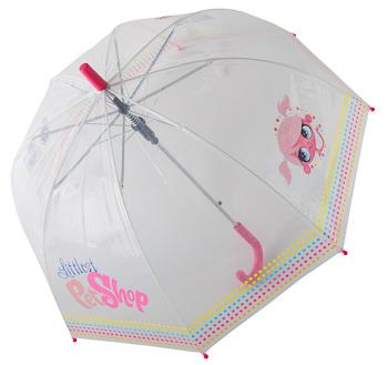 Детские зонты для девочек и мальчиков, яркие детские солнцезащитные зонтики для коляски от солнца и дождя