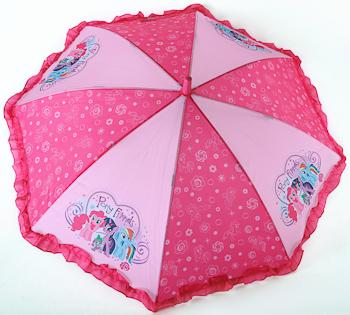 Детские плащи от дождя