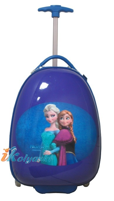 Детские чемоданы led финские рюкзаки до 50 л