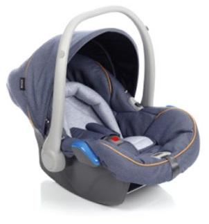 Детская коляска для новорожденных Roan Bass Soft LE, коялска 3 в 1, Роан Басс Софт 3 в 1, купить коялску 3 в 1, модные коляски 3 в 1, лучшие коляски 3 в 1, коляски для новорожденных 3 в 1, коляска на поворотных колесах, Roan Bass Soft