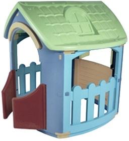 детские игровые домики, купить детский игровой домик, детские пластиковые домики, детские игровые палатки, горки, качели, песочницы. детские игровые домики, пластиковые домики, домики тенты, игровые палатки