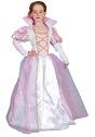 Костюм Рапунцель на 4-6 лет, рост 110-120 см. Детский карнавальный костюм Принцессы Радуги фирмы Snowmen артикул Е80736 . Добавьте к костюму парик с длинной косой, или просто длинные волосы блонд - и образ Рапунцель завершен.  Воротник отстегивается от платья Рапунцель.