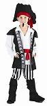 Детский карнавальный костюм Пирата, костюм капитана пиратов, костюм Джека Воробья, артикул Е92148-1, фирма SNOWMEN, на возраст  4-6 лет, рост 110-120 см.   Детский карнавальный костюм Пирата, костюм капитана пиратов, костюм Джека Воробья, Детский карнавальный костюм Пирата, костюм капитана пиратов, костюм Джека Воробья, купить костюм Джека Воробья, костюм Джека Воробья детский, костюм Джека Воробья купи
