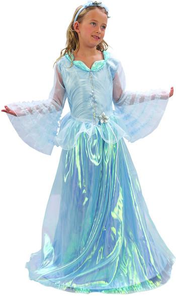 детский карнавальный костюм принцессы дэлюкс, нежно-голубое бальное платье, размеры на 7-10 лет, рост 120-130 см, артикул Е0007, Snowmen, детские карнавальные костюмы, карнавальные костюмы для девочек, купить детский карнавальный костюм, карнавальное платье, костюм принцессы, костюм Принцессы Воды. детский карнавальный костюм принцессы дэлюкс, нежно-голубое бальное платье, костюм фрозен эльза, детские карнавальные костюмы, карнавальные костюмы для девочек, купить детский карнавальный костюм, карнавальное платье