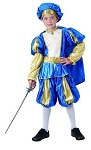 Костюм Принца, детский карнавальный  костюм Принца, Костюм Принца, детский карнавальный  костюм Принца, артикул Е93165, фирма Snowmen, детский карнавальный костюм, костюм Пажа, костюм Виконта, костюм придворного, костюм придворного из королевской свиты. Костюм Принца, детский карнавальный  костюм Принца, артикул Е93165-1, на 3-4 года, рост 92-104 см, фирма Snowmen