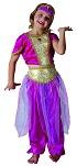 детский карнавальный костюм восточной красавицы, костюм танцовщицы, костюм танцовщицы танцев живота для девочки, восточный танцевальный костюм, карнавальный костюм для девочки, детские карнавальные костюмы купить
