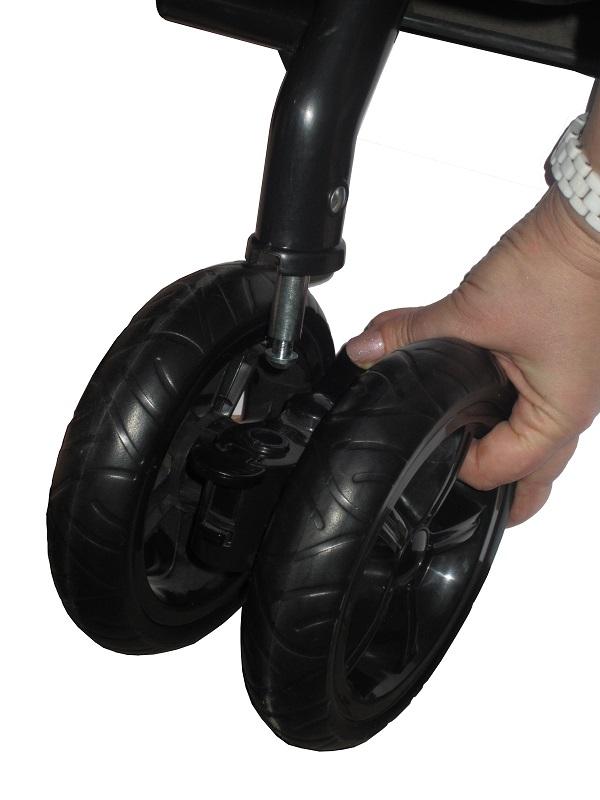 Купить коляску прогулочную, Коляска прогулочная с перекидной ручкой, купить детскую прогулочную коляску, детские прогулочные коляски, прогулочная коляска зимой, большая прогулочная коляска, коляска Ecobaby Olympic Bamia, коляска Экобейби Бамия, прогулочная к