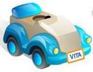 детские электромобили, аккумуляторные машины и мотоциклы детские, квадроциклы