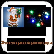 Электрогирлянды новогодние, новогодние электрические гирлянды, гирлянды на елку, огоньки на елку, гирлянды дюралайт, светолидные елочные гирлянды, гирлянда шарики, гирлянда на окно, гирлянды панно