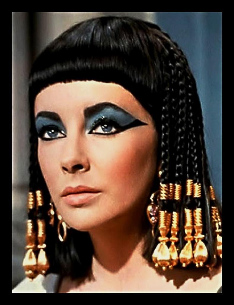 Костюм Египетской Принцессы Клеопатры, костюм египетской принцессы для девочки, египетский костюм, костюм египетский, костюм Клеопатры, детский костюм Клеопатры, костюм Клеопатры фото, купить костюм египетской принцессы, костюм египетской принцессы купить