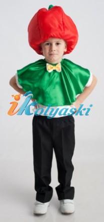 костюм перца, костюм перчика, костюм перчика для мальчика, костюм перца для мальчика, костюм перца своими руками, костюм перец болгарский, костюм перца для мальчика своими руками, сшить костюм перца, костюм красный перец, детский костюм перца, как сделать костюм перца, купить костюм перца, костюм перца для ребенка, костюм перца на праздник осени, карнавальный костюм перца, костюм болгарского перца ребенку, как сшить костюм перца для мальчика, костюм перца на утренник, костюм болгарского перца своими руками, детский костюм перчика, костюм перец болгарский, костюм болгарского перца ребенку, костюм болгарского перца своими руками, карнавальный костюм болгарский перец, костюм болгарского перца ребенку своими руками, детский костюм болгарский перец