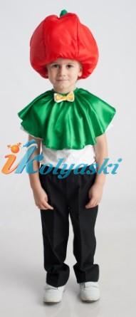 Костюм перца, костюм болгарского перца на праздник осени, костюм перчика для мальчика и для девочки, Лапландия .   костюм перца, костюм перчика, костюм перчика для мальчика, костюм перца для мальчика, костюм перца своими руками, костюм перец болгарский, костюм перца для мальчика своими руками, сшить костюм перца, костюм красный перец, детский костюм перца, как сделать костюм перца своими руками
