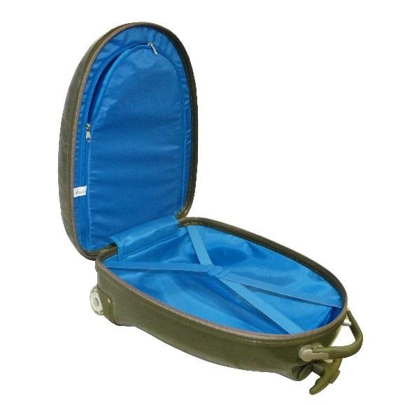 Детский чемодан на колесиках Эгги Eggie, чемодан оптимус прайм, чемодан для мальчика, детские чемоданы на светящихся колесах, детские чемоданы на светящихся колесах,  чемодан Трансформеры, детские чемоданы для мальчиков, детские чемоданы на колесиках, детские чемоданы фото