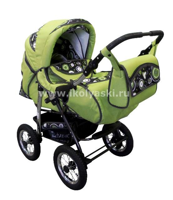 детская коляска трансформер, надежная и популярная европейская коляска, адаптированная для всех климатических зон России, коляска с перекидной ручкой Shoper GZ