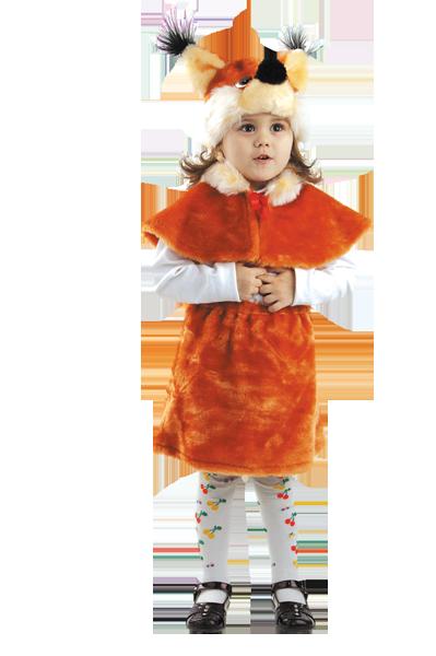 Детский костюм на новый год своими руками для мальчиков