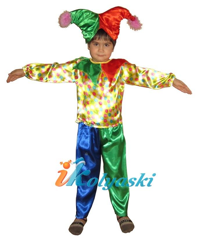 Где в москве можно купить дешевые карнавальные костюмы