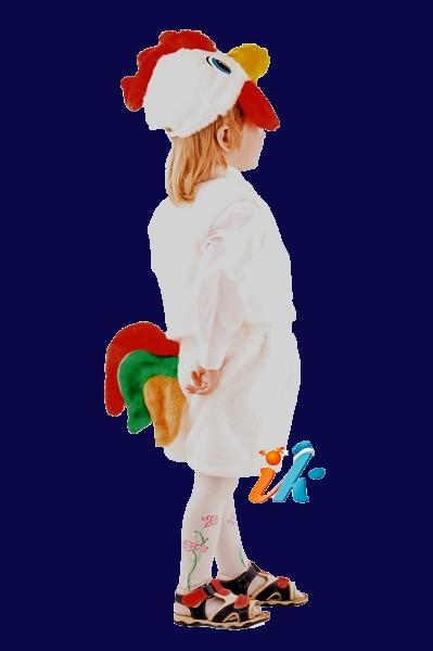 Костюм петуха костюм петушка детский