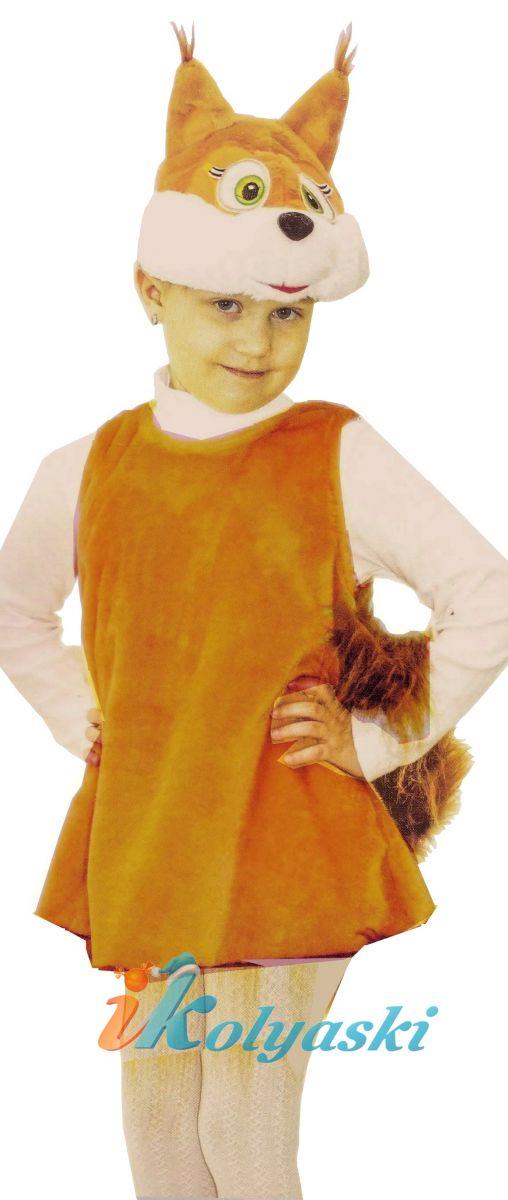Картинки костюмы животных и птиц для девочек 8 лет на новый год