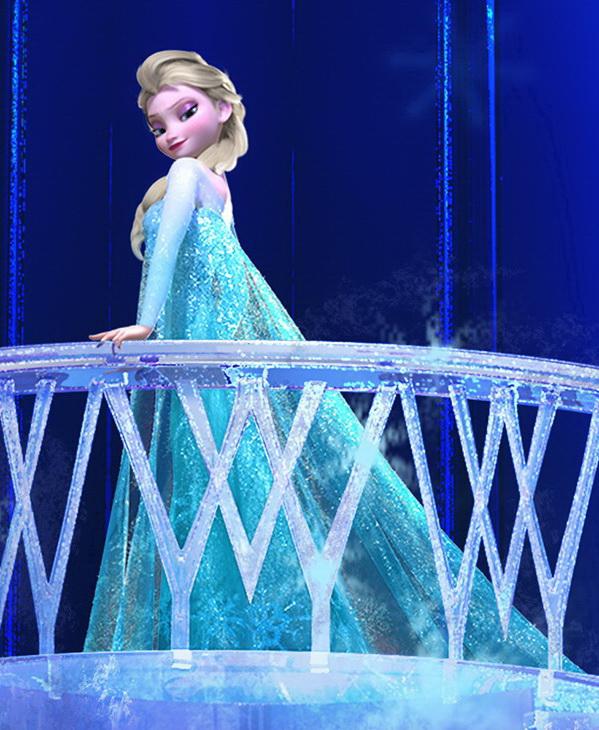 детский карнавальный костюм принцессы дэлюкс, нежно-голубое бальное платье, костюм фрозен эльза, детские карнавальные костюмы, карнавальные костюмы для девочек, купить детский карнавальный костюм, карнавальное платье