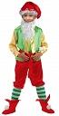 Костюм Гнома. Костюм Гномика.  Размеры на рост 116-122 см.   Детский карнавальный костюм Гнома, купить костюм Гнома, костюм гнома купить, костюм гнома для мальчика, костюм гнома своими руками, детские карнавальные костюмы, новогодние костюмы,  Белоснежка и семь гномов, 7 гномов, костюм гномика купить, куплю ко