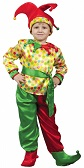 Детский карнавальный костюм Петрушки, купить костюм Петрушки детский, купить костюм Петрушки, детские карнавальные костюмы,  костюм петрушки, костюм петрушки детский, куплю костюм петрушки, костюм петрушки фото, русских народных сказок, фольклора