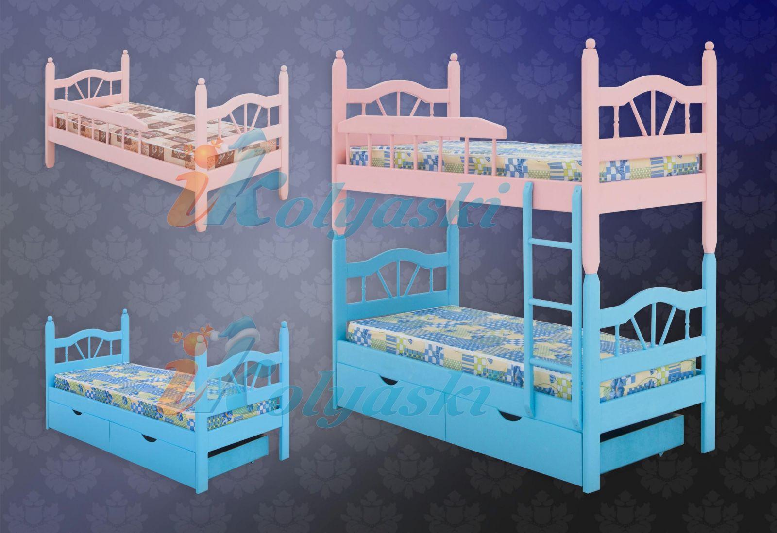 двухъярусные детские кровати, детский кровать двухъярусный, купить двухъярусную кровать, двухъярусная кровать для детей, детская двухъярусная кровать, двухъярусные детские кровати, кровать детская двухъярусная, мебель кровать двухъярусная, кровать дв