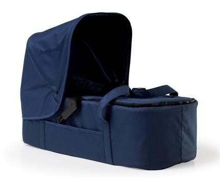 Bumbleride Carrycot (Люлька для новорожденного)  для  коляски Indie 2012 г., купить люльку для новорожденного к коляске Bumbleride Indie, коляска с люлькой переноской, купить люльку в коляску, люлька переноска