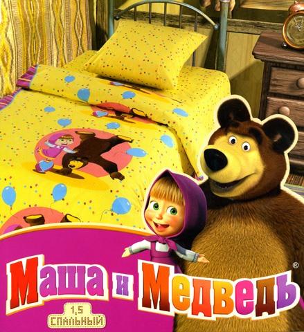 Детская кровать машина из мдф кровать