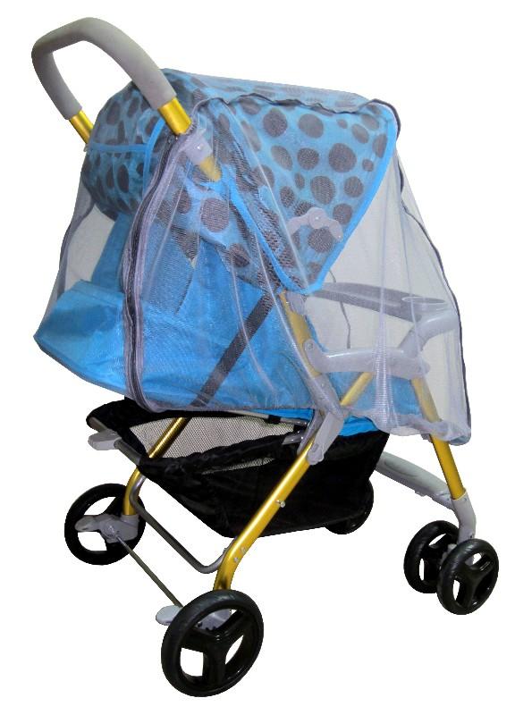 Легкая прогулочная коляска, детская прогулочная коляска Ecobaby Eden, Экобейби Эден, прогулочные коляски, легкая прогулочная коляска купить, коляска прогулочная купить, прогулочную коляску купить, пятиточечные ремни безопасности, купить