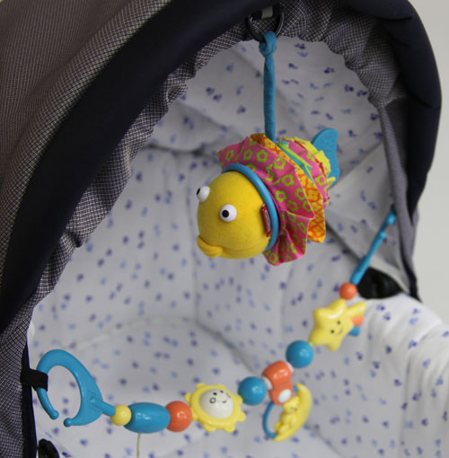 Коляска для новорожденных Little Trek LUXE, люлька коллекция РЕГУЛЯРНАЯ, шасси NEO ALU, коляска на передних поворотных колесах, коляски для новорожденных, коляска люлька, коляска спальная, купить коляску для новорожденного
