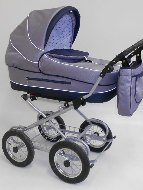 Коляска для новорожденных Little Trek LUXE шасси СУПЕР коллекция НОВАЯ, коляски для новорожденных, купить коляску для новорожденного, коляска люлька, коляска люлька купить, легкие коляски для новорожденных