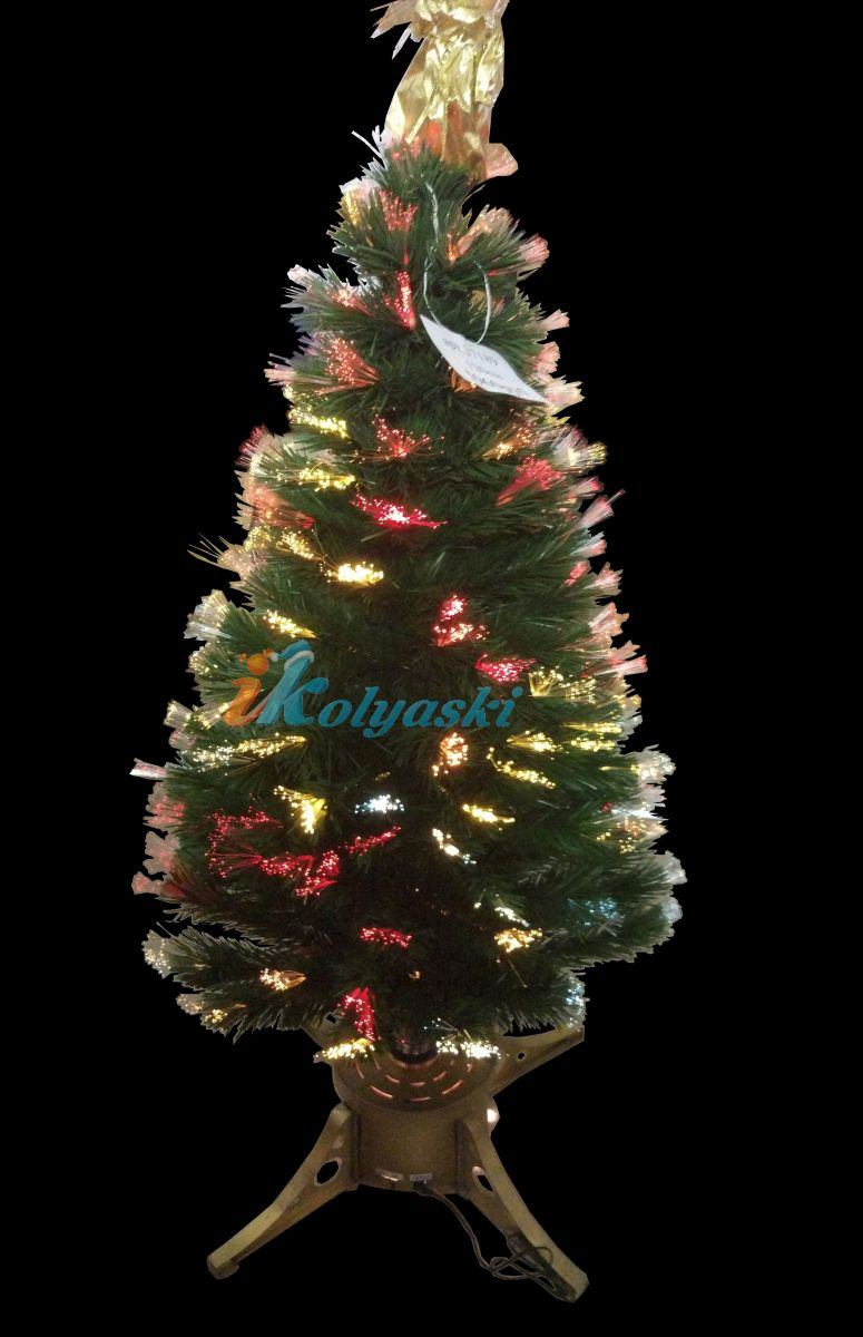 круглая подставка для новогодний елки вращающейся
