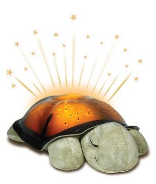 Звездная Черепаха, Звёздная черепашка, черепаха звездное небо, Cloud B, звездный ночник проектор, детский ночник, игрушка светильник, проектор, звездное небо, Светильники проекторы звездного неба, светильники проекторы, ночник проектор звездного неба