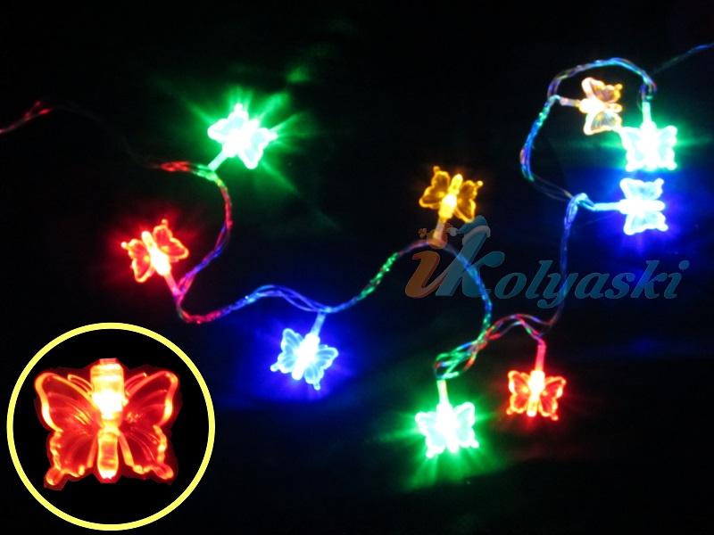 Подвесная люстра MW-Light Изабелла 351014808 купить