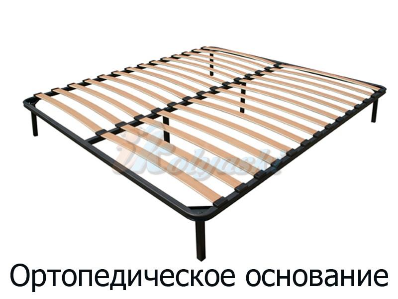 Детская кровать с бортиком Диана-2, детские кровати массив, детская кровать от 2 лет, детские деревянные кровати, кровать с бортиком, детская кровать с бортиками, купить детскую кровать с бортиками, кровати с бортиками от 2 лет, кровать с бортиком от